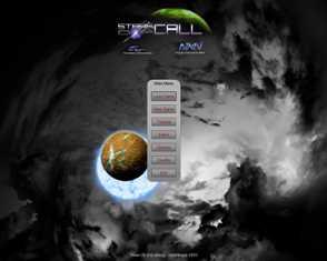 [Image: SoC-NAEV-0.6.0-001-StartupScreen-s.jpg]