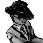 Mutos's avatar